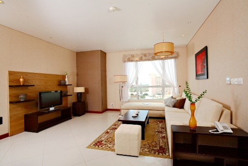 Lancaster Le Thanh Ton  for Rent, District 1, 3 beds, Fully Furnished, $2400