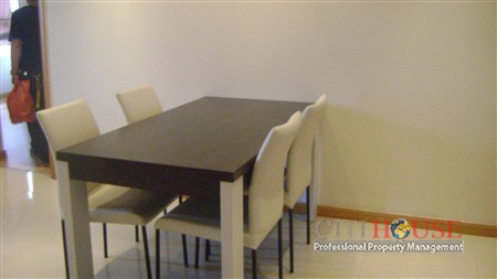 Saigon Pearl apartment for rent in Binh Thanh Dist, 14th Floor, 2beds, 1200 USD / m
