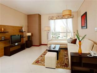 Beautiful Apartment for Rent 2 beds,The Lancaster Le Thanh Ton,Dist 1, $2000