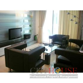 Orient Apartment for Rent in District 4, Ben Van Don street, $650