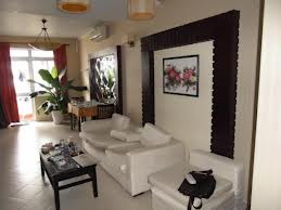 Hoang Anh Gia Lai 1 Apartment for rent, District 7, 3 beds, 113 sqm, $700