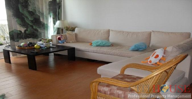 Fideco Riverview for Rent in District 2, Wonderful Riverview, $800