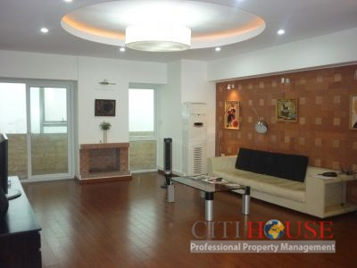 Beautiful Apartment for Rent 2 bedrooms, International Plaza, $1550