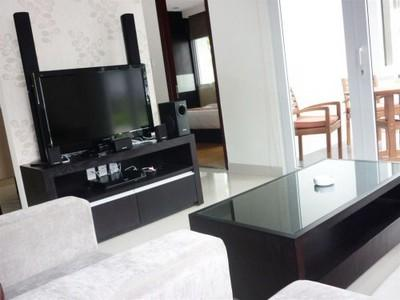 Imperia An Phu in District,135 sqm, 3 beds, $1250