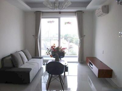 Thao Dien Pearl Apartment for rent in District 2,800 USD