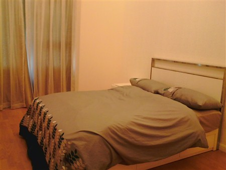 Apartment for rent in Saigon Pearl, fully furnished, nice cityview,1700USD