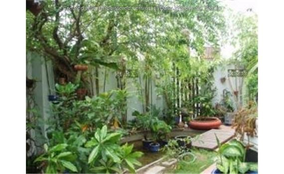 An Phu Villa District 2 for rent, 300 sqm, fully furnished, $2800