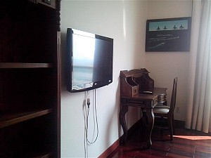 3bedroom for rent in The