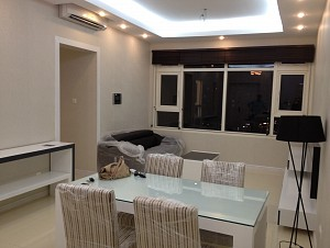 Really nice apartment 2bedroom