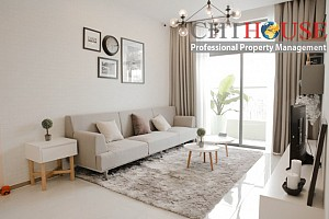 Riva Park apartment for rent