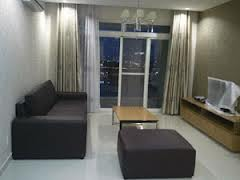 Riverside apartment for rent,