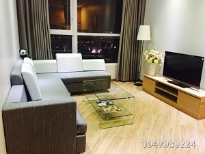Amazing Apartment for rent in
