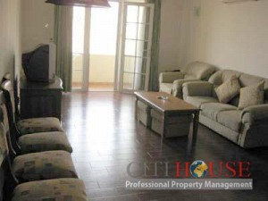 An Phu for rent in District 2,