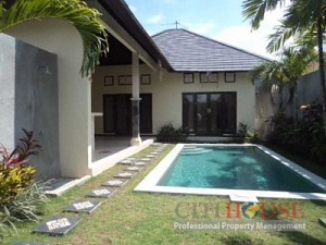 An Phu Villa for Rent in
