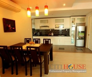 An Thinh for Rent in District 2, An Phu - An Khanh, $800