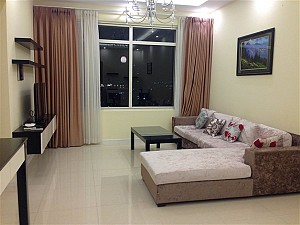 Apartment  2br for rent, 31st