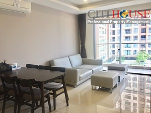 Apartment for rent at