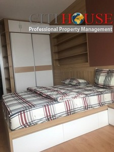 Apartment for rent at Kingston