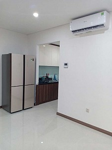 Apartment for rent in ha do
