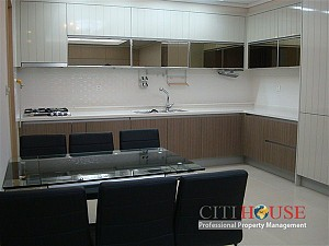 Apartment for rent in Imperia,