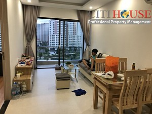 Apartment for rent in NewCity