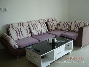 Apartment for rent in Horizon,