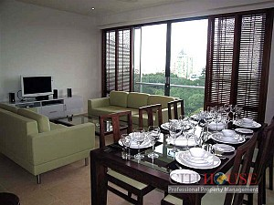 Avalon Apartment for Rent,