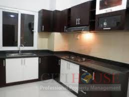 B1 Truong Sa Apartment for Rent, Fully furnished, 60 sqm, $400