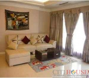 Beautiful Apartment for Rent 2