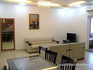 Bella Apartment for rent in