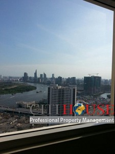 Bixteco and River View 3BR