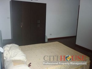 BMC Apartment for rent, District 1, Nice decoration, Full Furniture, $1000