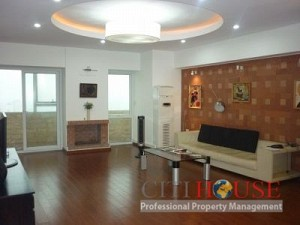 BMC Apartment for rent,
