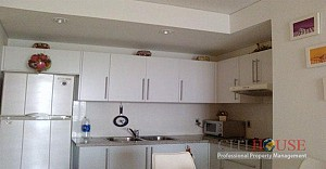 Botanic Tower Apartment for Rent, 2 beds, 93 sqm, $750
