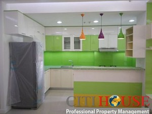Brand New 02 beds Colorfull