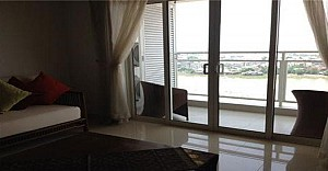 Cantavil An Phu apartment for Rent in Dist 2, Fully furnished, on Xa Lo High way, $650