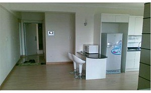 Cantavil An Phu apartment for rent, 2 beds, fully furnished, $600