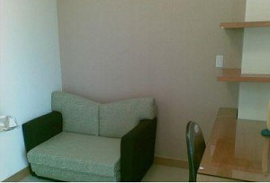 Cantavil An Phu Apartment for Rent, 2 beds, with Nice view, $550