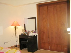 Cantavil An Phu for Rent, 3 beds, Fully furnished, Near metro, $850