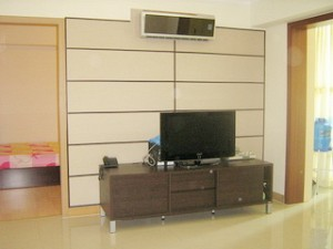 Cantavil An Phu for Rent, 3