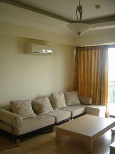 Cantavil apartment for rent in