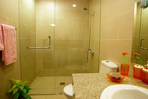Cantavil Hoan Cau apartment for rent in Binh Thanh Dist, fully furnished, $1400