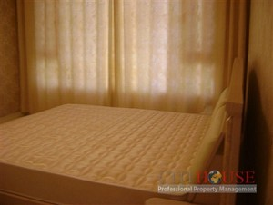 Cantavil Hoan Cau apartment for rent in Binh Thanh, 16th floor, $1400