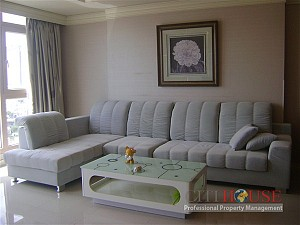 Cantavil Hoan Cau for Rent, 3