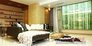 Cantavil Premier Apartment for