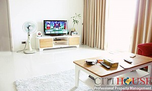Cheap fully furnished 2