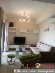 Cheap fully furnished 2BR