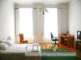 Conic Garden Apartment for Rent, District 7, 2 bedrooms, $600