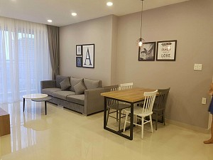 Elegant Apartment for rent in