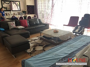 Estella apartment for rent,